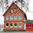 Feuerwehr Ehringen